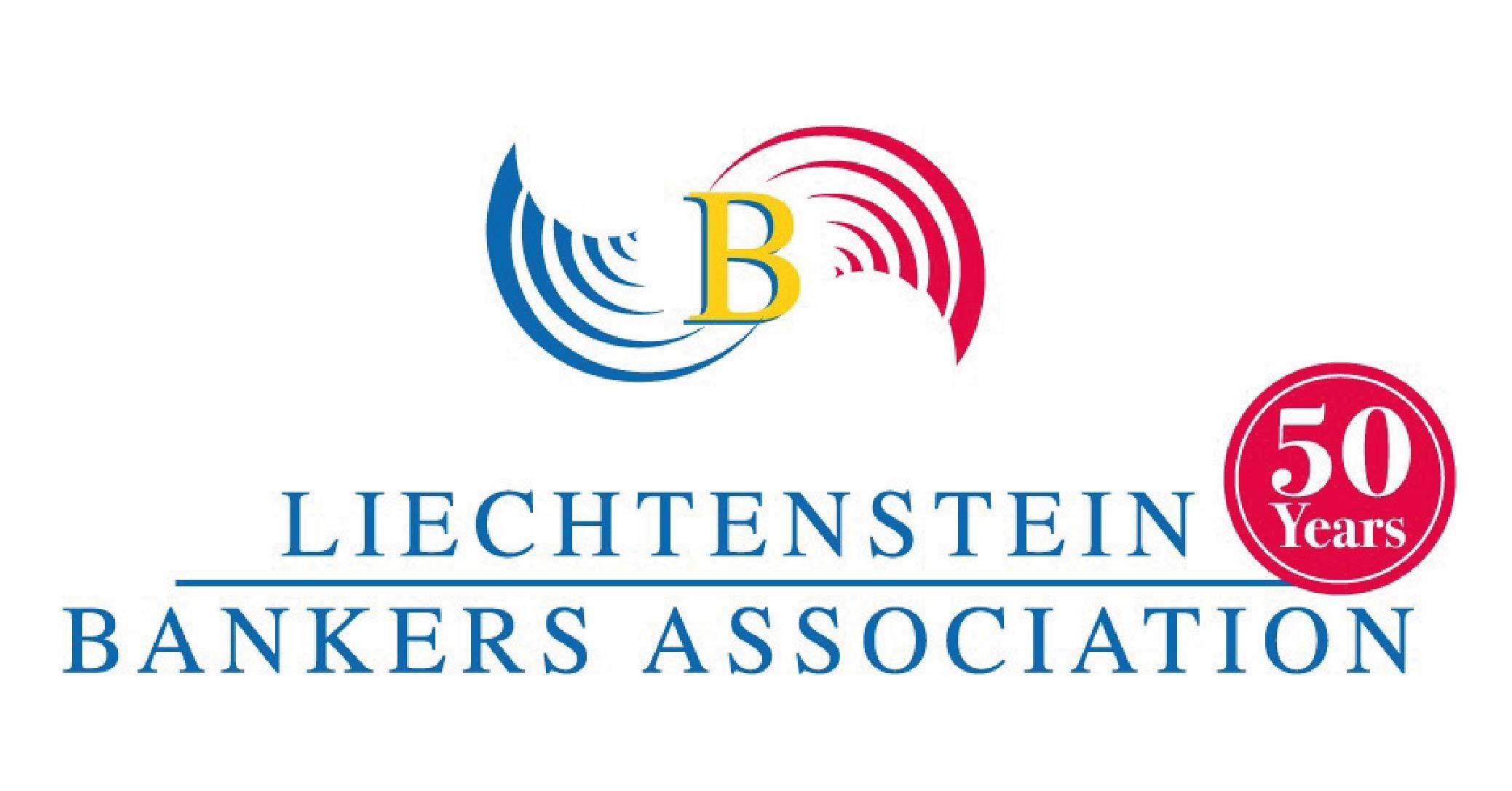 Logo Bankenverband