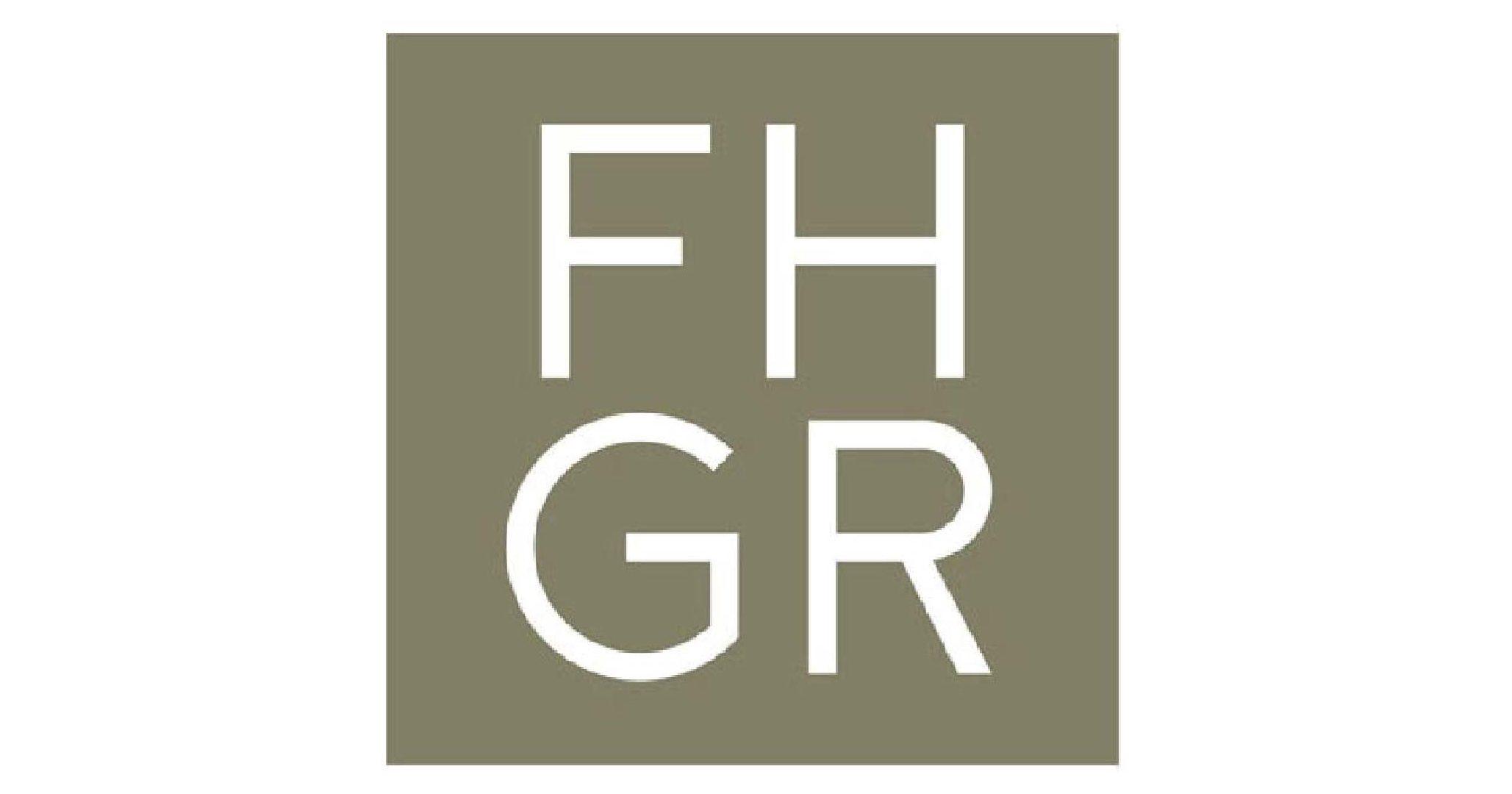 Logo FH Graubünden